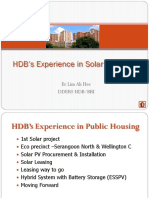 7-hdb experience in solar pv system-ah hee