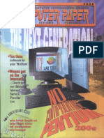 1997-02 the Computer Paper - BC Edition