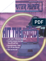 1997-06 the Computer Paper - Ontario Edition