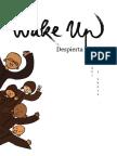 wake-up-folleto.pdf
