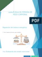 PÉRDIDA DE PESO.pptx