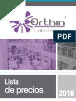 lista_precios_2016.pdf