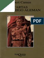albert camus.pdf