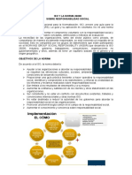 ISO Y LA NORMA 26000.docx