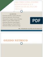 FUNCIÓN-BIOQUÍMICA-DEL-ÓXIDO-NÍTRICO-ANGIOTENSINA-II.pptx