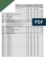 INST ELECTRICAS.pdf