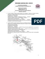 03.04-4 Practica 14 Caudal Maximo Empirico4