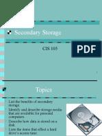 08_storage.ppt