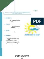 Práctica calificada N°03-Politicas de Reservaciones.docx