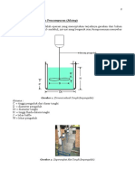 1. Pengadukan dan Pencampuran_A4(1).pdf