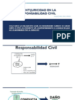 4. La Antijuricidad1