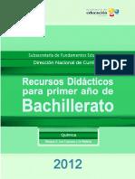 Quimica_1.pdf