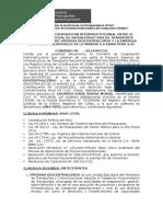 Modelo de Convenio  ejecución obra.docx