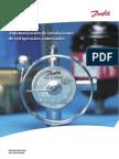 Automatización de instalaciones de refrigeración comerciales.pdf