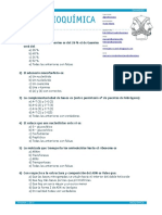 ex+bioq+global+2012+RESUELTO.pdf