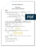 Guia Laboratorio Computacional (2)