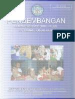 Pengembangan+Motorik+Halus.pdf