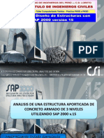 EDIFICIO APORTICADO 3N-C°A°-SAP2000V15.pdf