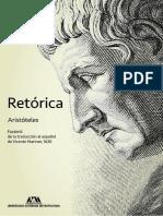 Aristóteles-Retórica-UAM-Fragmento
