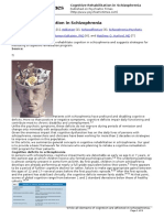 Psychiatric_Times_-_Cognitive_Rehabilitation_in_Schizophrenia_-_2014-03-12.pdf