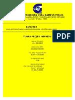 LAMPIRAN_4_MUKA_DEPAN_TUGASAN_INDIVIDU_PISMP.docx