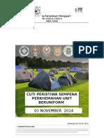 ePM SKKL 2014 03.11.2014 Isnin