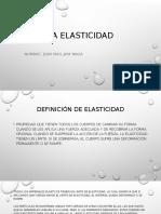 La elasticidad.pptx