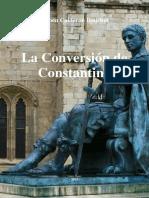 La Conversion de Constantino Ruben Calderon Bouchet 2hqSmU8fYmT6RRSJUzbVeMkhF