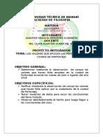 proyecto de sociologia.docx