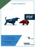 SAS Commodity Form.pdf