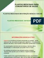 plantas_medicinais_antidiarreicas