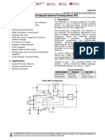 lmp91300.pdf