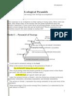 17 ecological relationships-s-pogil-23natalia | Predation ...