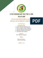 Morfo pdf