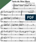 FazParteShow.pdf