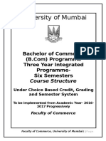 4 76 b  com semester i and ii syllabus with course structure-1  2