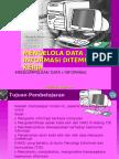 MENGELOLA DATA INFORMASI DI TMPT KERJA indonesia.ppt