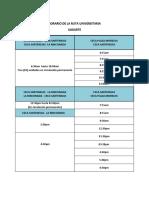horario_transporte-3.pdf