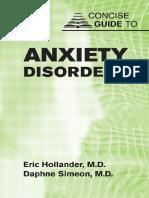 Anxiety dissorder.pdf