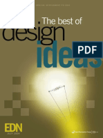 Best of DesignIdeas