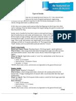Types_of_Insulin.pdf