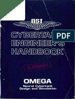 Omega Manual