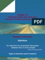 Chapter_10_ABRM.pdf;filename_= UTF-8''Chapter 10 ABRM