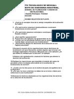 EXAMEN INTEGRACION.PLAN.DISE.INST.2015.doc