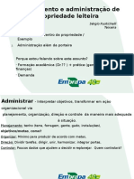 Administracao na Propr. Leiteira.ppt