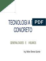 TECNOLOGIA CONCRETO 01 OLIVEROS UNFV.pdf