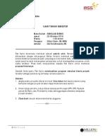 Soal ujian SIMULASI BISNIS.pdf