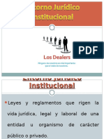 PPT_ EXPO Entorno Jurídico Institucional.ppt