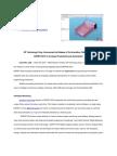 esprit-2015-press-release.pdf