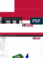 FreeForm 3Axis  5Axis Essentials.pptx